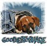 1GoodiestoShare-blujeanpup-MC
