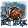 1Nice Work-blujeanpup
