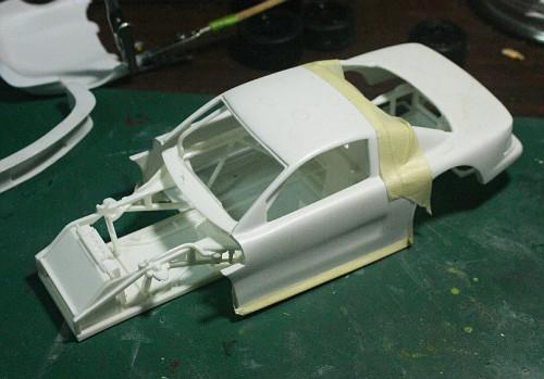 Mustang Trans Am Raybestos IMG_8056-vi