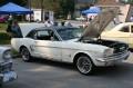 CAR SHOW 2005 018