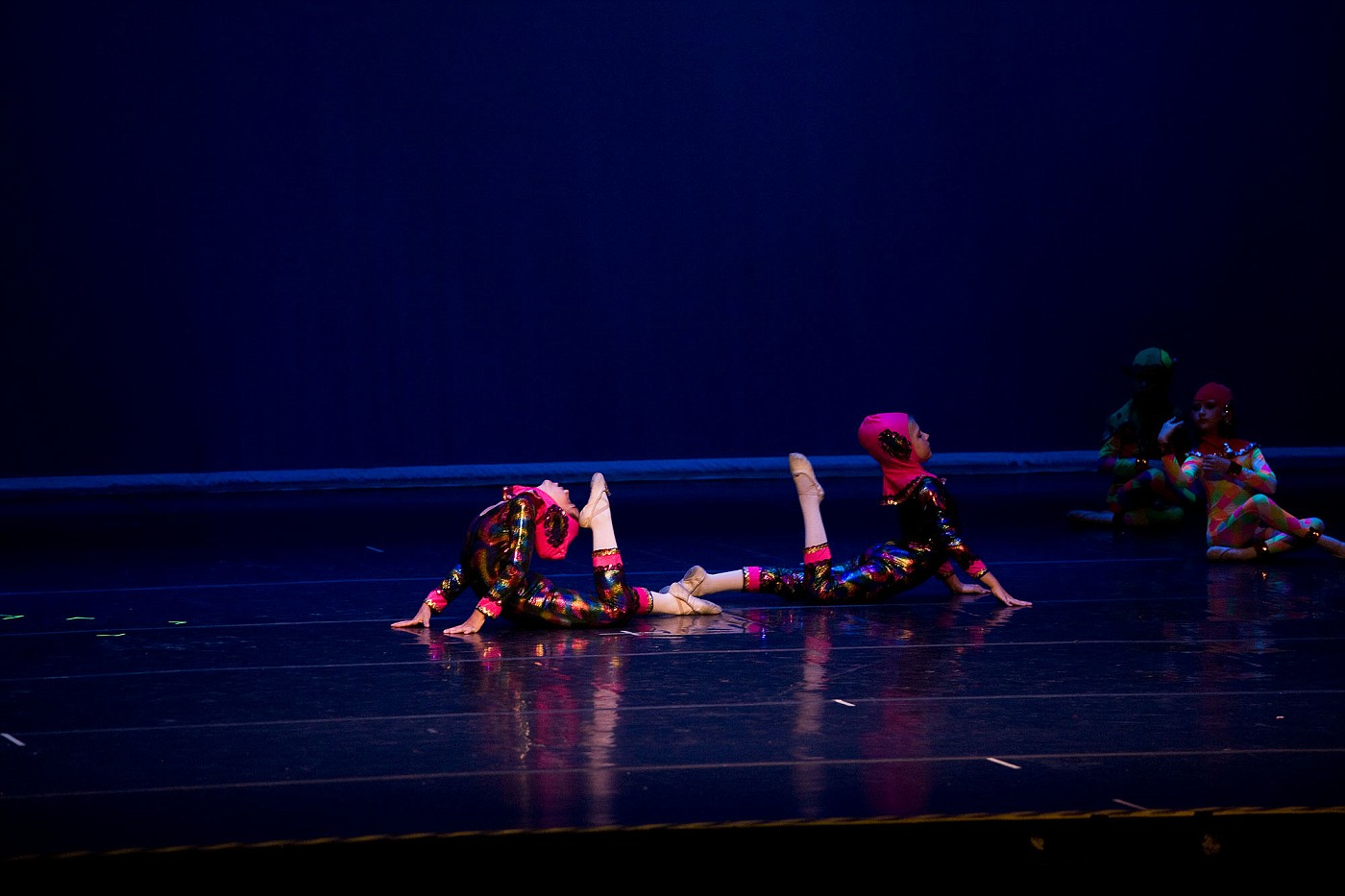 20080618 BBT Summer Concert 0338