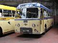 Glasgow Vintage Vehicle Trust ( Bridgeton Bus Garage) 87