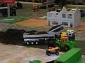 134 Model Show, Dordt in Stoom