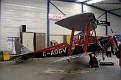171 Flying Museum, Seppe