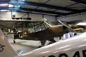 172 Flying Museum, Seppe