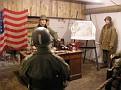 Base Bastogne 11