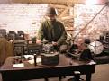 Base Bastogne 8