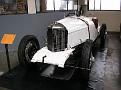 Diekirch Car Museum 2