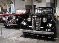 Diekirch Car Museum 4