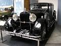 Diekirch Car Museum 7