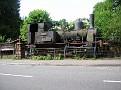 Fahrzeug Museum, Marxell 41