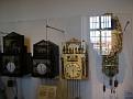 German National Organ Museum Bruschal 19