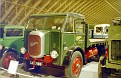 1931. LG 7186. 'R'TYPE. GARDNER 5LW. (SCIENCE MUSEUM, WROUGHTON).JPG