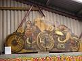 Dingles Steam Village Bits and Bobs 010
