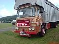 Carmarthen Truck Show 12.07.09 (100).jpg