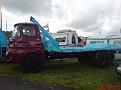 Carmarthen Truck Show 12.07.09 (2).jpg