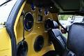 Singleton Car Show 04.05.09 008.jpg