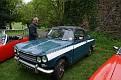 Singleton Car Show 04.05.09 020.jpg