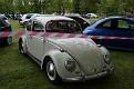 Singleton Car Show 04.05.09 021.jpg