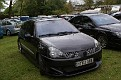 Singleton Car Show 04.05.09 035.jpg