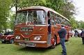 Singleton Car Show 04.05.09 036.jpg