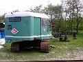 23. Valkenburg Rail Museum.JPG