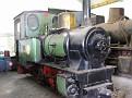 27. Valkenburg Rail Museum.JPG