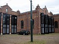 1.The Hague Public Transport Museum.jpg