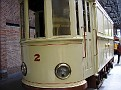 5. The Hague Public Transport Museum.jpg