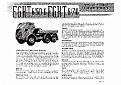 FG 4x2 Tractor007 tif4780624814909028203