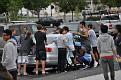 Boy Scouts & Car Wash May 2011 024.jpg