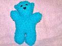 KnitTeddyBearBlue1
