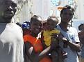HAITI 4-20-2011 030