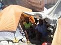 HAITI 4-20-2011 044