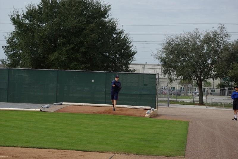 2010 Florida baseball 005