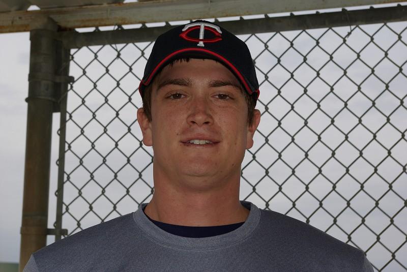 2010 Florida baseball 007