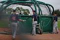 2010 Florida baseball 016