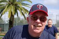 2010 Florida baseball 019
