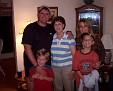 4-Chris-Family