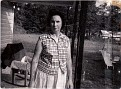 Mildred Hazel (FOUST) Lay