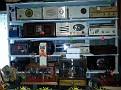 Old Radio-10