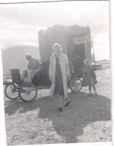 190-Aunt Pat