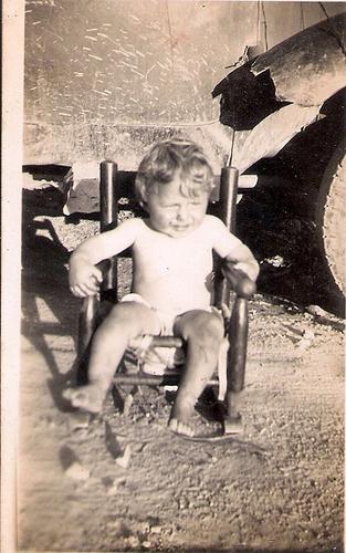 198-Ruth Ann Strunk