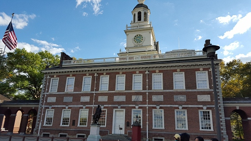 Philly Tour- (131)