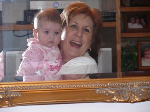 2007-02-06 - Lorelei- (15)