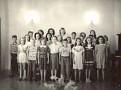Church Children-1 - READ BELOW