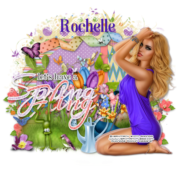 letshaveaspringfling rochelle