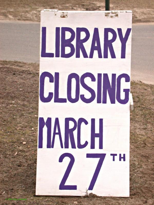 Mar 25 06 Closing 2