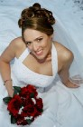 Mandy Allen Photography (armyman24) avatar