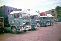 F586 VSC   ERF E12 4x2 unit